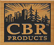 CBR Products develops, manufactures, distributes and retails less toxic sustainable coatings.